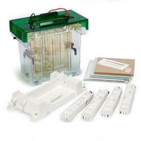 Bio-Rad Laboratories, Inc. - PROTEAN II xi Cell