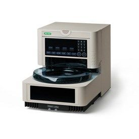 Bio-Rad Laboratories, Inc. - NGC™ Autosampler with Cooling