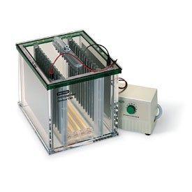 Bio-Rad Laboratories, Inc. - PROTEAN® Plus Dodeca Cell