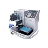 BioTek - MicroFlo