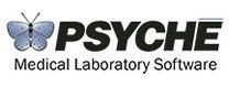 Psyche Systems - EMR Interfacing