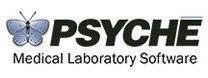 Psyche Systems - e.AutoPrint