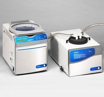Labconco - Proteomic Refrigerated CentriVap
