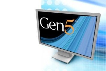 BioTek - Gen5