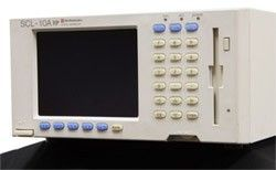Shimadzu - System Controller SCL-10AVP