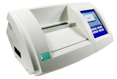 Rudolph Research Analytical - Autopol IZ & II Z Saccharimeters