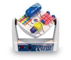 Scientific Industries - Rotator Genie