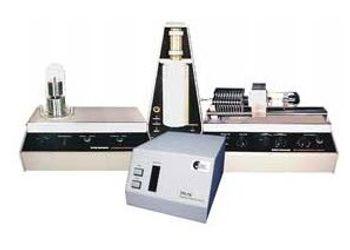 Instrument Specialists Inc. - TPI-TA
