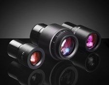 Edmund Optics - Microscope Eyepieces