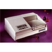 Cecil Instruments - Series 1000 UV/Visible Spectrophotometers