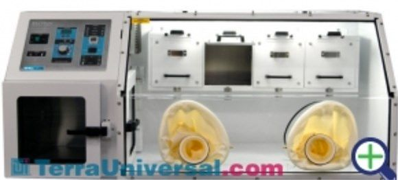 Terra Universal - Bactron300 Anaerobic Chamber