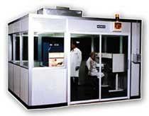 HEMCO Corporation - Unilab