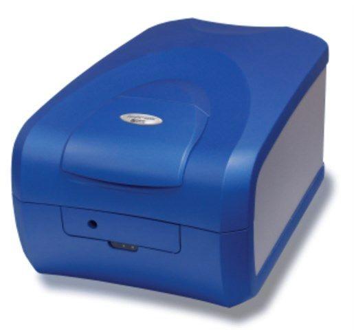 Molecular Devices - GenePix 4300/4400 Microarray Scanner