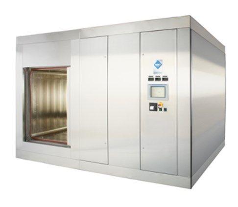 BMT USA - Aquapro Water Cascade Sterilizer