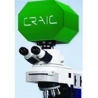 CRAIC Technologies - 508 PV™ Microscope Spectrophotometer