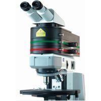 CRAIC Technologies - Apollo Raman™ Microspectrometer