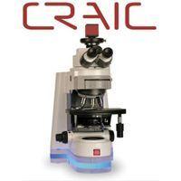 CRAIC Technologies - UVM-1 UV-Vis-NIR Microscopes