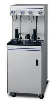 Micromeritics - AutoPore IV