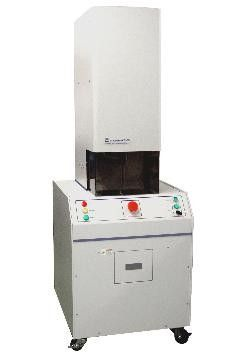 Micromeritics - DVVA 4000