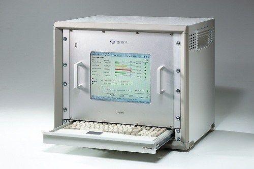 BERTHOLD TECHNOLOGIES - LB 9000 Data Logger