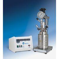Parr Instrument Company - Series 5500 HP Compact Reactors