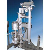 Parr Instrument Company - Horizontal Reactors