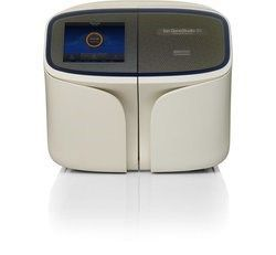Thermo Scientific - Ion GeneStudio™ S5 Plus System