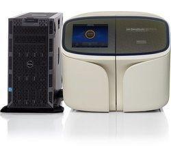 Thermo Scientific - Ion GeneStudio™ S5 Prime System