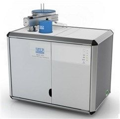 VELP Scientifica Dumas Nitrogen Analyzer - NDA 701