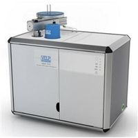 VELP Scientifica - Dumas Nitrogen Analyzer - NDA 701