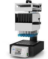 VELP Scientifica - Automatic Kjeldahl Digestion Units - DKL Series