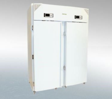 Arctiko - ULUF 850-2M®