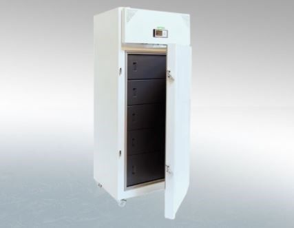 Arctiko - ULUF 550®