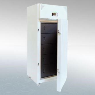 Arctiko - ULUF 550-2M®