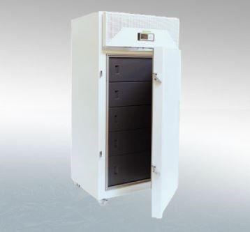 Arctiko - ULUF 750-2M®