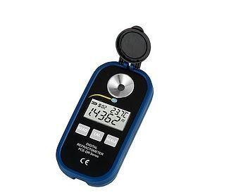 PCE Instruments - PCE-DRB 1 Brix