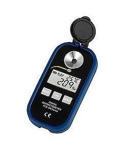 PCE Instruments - PCE-DRC 1 Coolants / Batteries / Cleaners