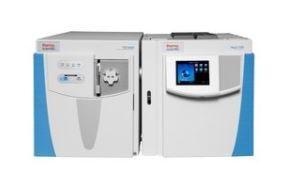 Thermo Scientific - TSQ™ 9000 Triple Quadrupole GC-MS/MS System