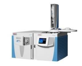 Thermo Scientific - ISQ™ 7000 Single Quadrupole GC-MS System