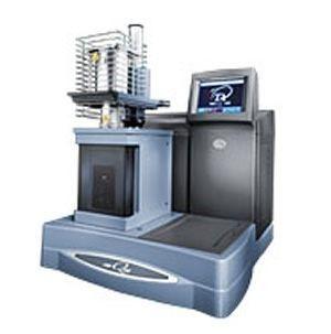 TA Instruments - Q400 TMA