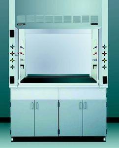 Thermo Scientific - Hamilton SafeAire II