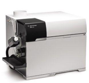 Agilent Technologies - 7900 ICP-MS