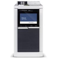 Agilent Technologies - Intuvo 9000 GC System