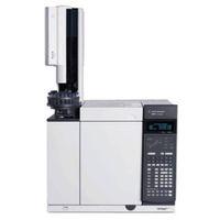 Agilent Technologies - 7890B GC System