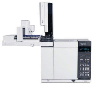 Agilent Technologies - 7693A Automatic Liquid Sampler