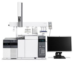 Agilent Technologies - PAL Auto Sampler Systems