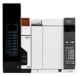 Agilent Technologies - Thermal Desorption