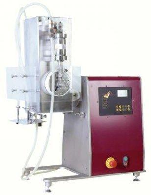 Pharmag - Liquid Dosing Machine