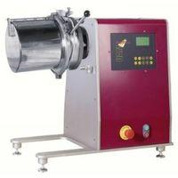 Pharmag - High Speed Powder Mixer