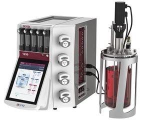 Distek - 1250 Bioprocess
